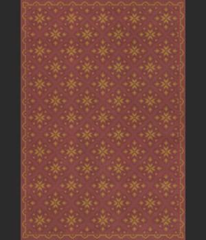 Pattern 45 Miniatus 70x102