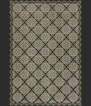 Pattern 45 Nitritus 70x102