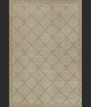 Pattern 45 Niveus 70x102