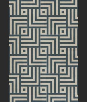 Pattern 60 Aftereffect 70x102
