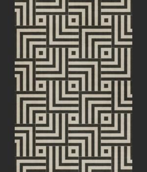 Pattern 60 Inversion 70x102