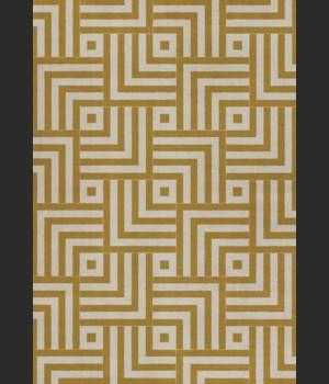 Pattern 60 Retroversion 70x102
