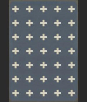 Pattern 24 Greece 70x102