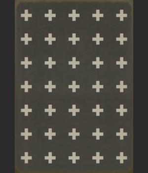 Pattern 24 Ionia 70x102
