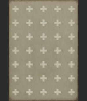 Pattern 24 Kalamos 70x102