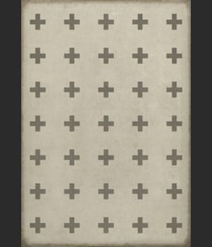Pattern 24 Kyros 70x102