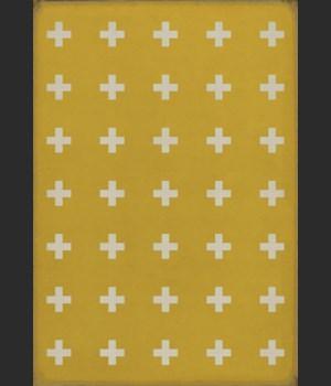 Pattern 24 Lemnos 70x102