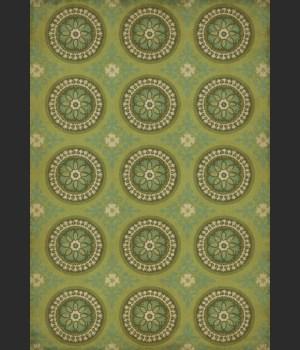 Pattern 43 Dharma 70x102
