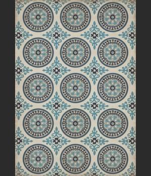 Pattern 43 Epiphany 70x102