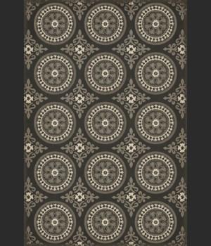 Pattern 43 Karma 20x30