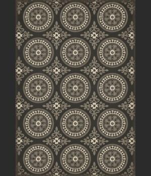 Pattern 43 Karma 38x56