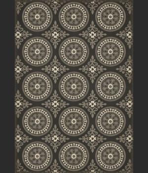Pattern 43 Karma 52x76