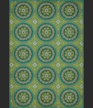 Pattern 43 Nirvana 70x102