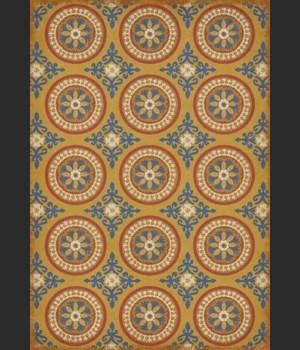 Pattern 43 Sublime 70x102