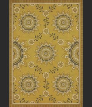 Pattern 44 Holein 70x102