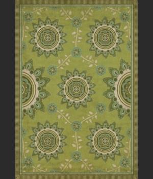 Pattern 44 Sashiko 70x102