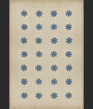 Pattern 48 Cloche 70x102