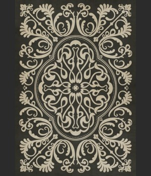 Pattern 39 Blackjack 70x102