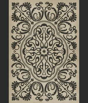 Pattern 39 Texas HoldEm 70x102