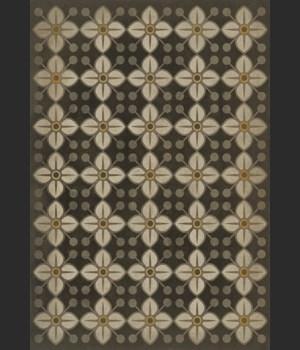 Pattern 32 Daffodils 70x102