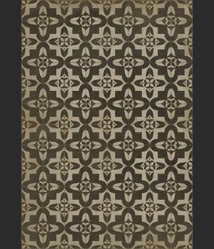 Pattern 33 Boggled 70x102