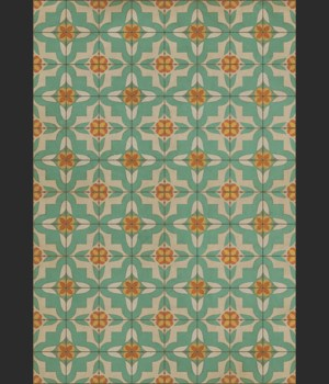 Pattern 33 Dutch 70x102