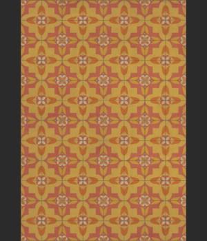 Pattern 33 Lollygagger 70x102