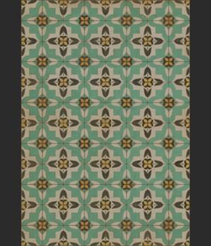 Pattern 33 Passpartou 70x102