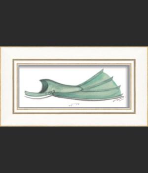 KI Flipper Green