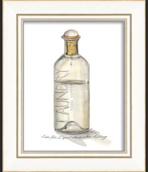 KI Linen Water