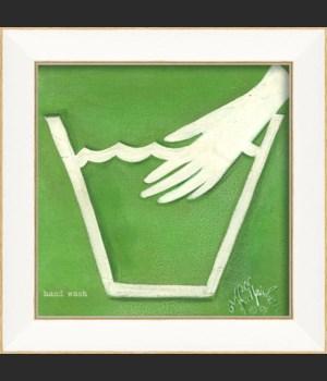 LA Hand Wash