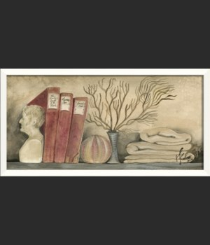 LN Bookshelf 1
