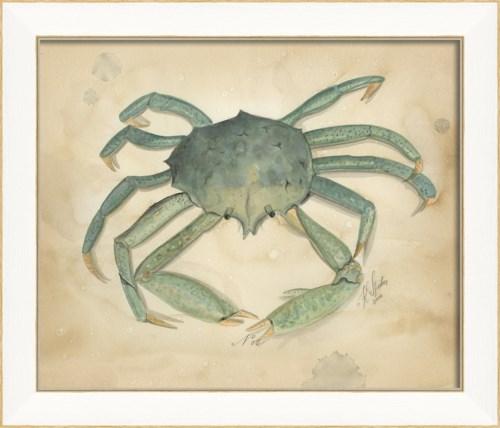 SS Ocean Crab 05