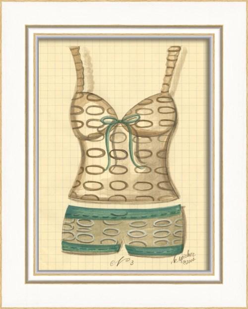 KI Swimsuit 03
