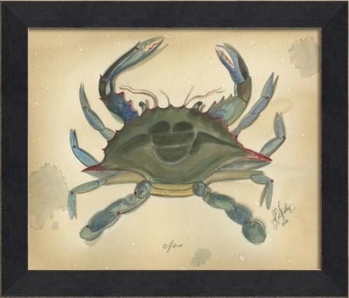 MI Ocean Crab 04