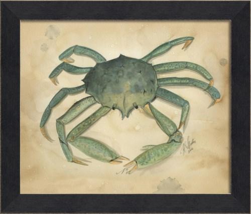 MI Ocean Crab 05