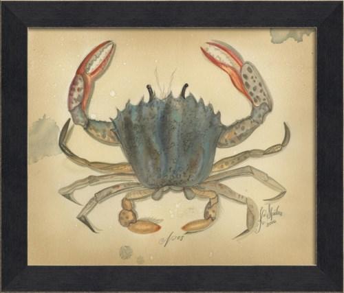 MI Ocean Crab 08