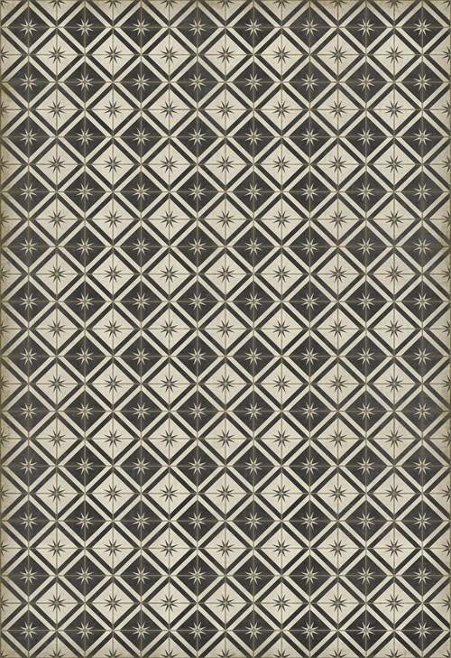 Pattern 20 Stark 96x140