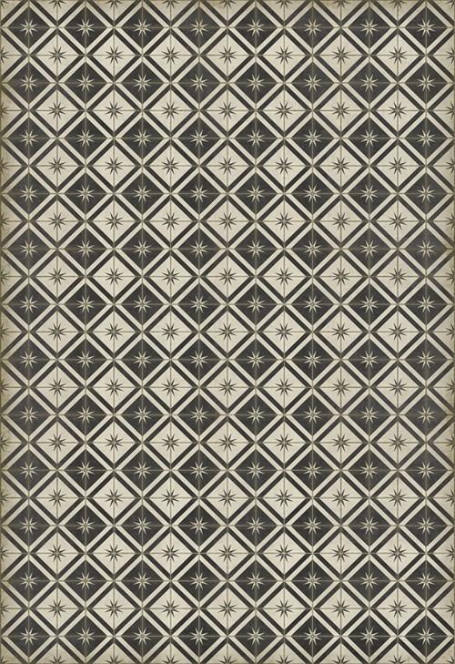Pattern 20 Stark 120x175