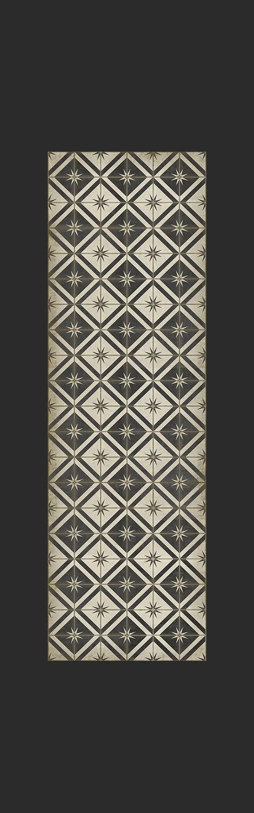 Pattern 20 Stark 36x115