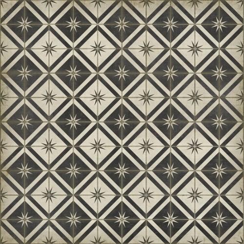 Pattern 20 Stark 36x36