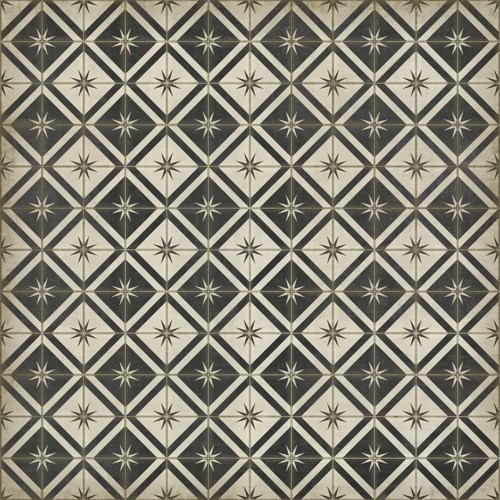 Pattern 20 Stark 60x60