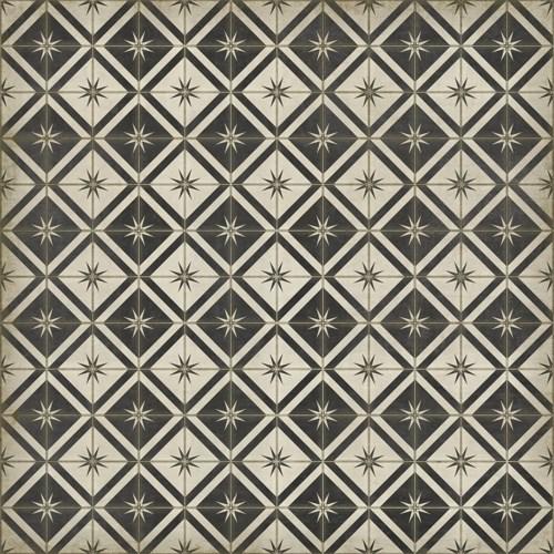Pattern 20 Stark 72x72