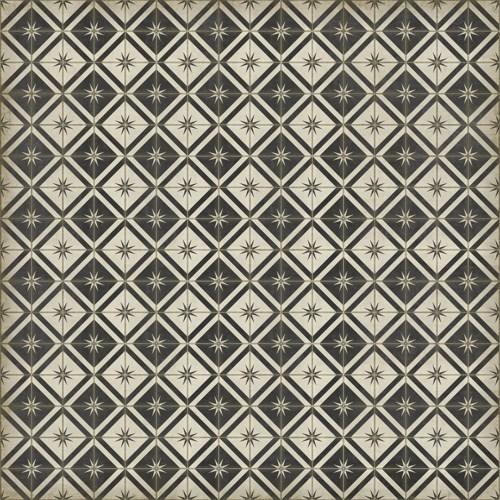 Pattern 20 Stark 96x96