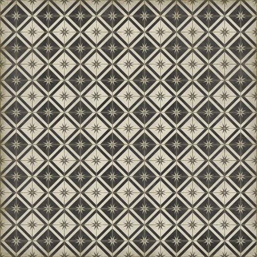 Pattern 20 Stark 120x120