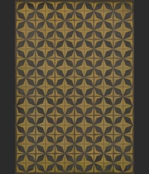 Pattern 54 Cosmic Ray 70x102
