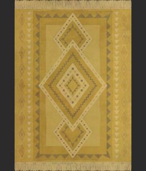 Pattern 61 Offbeat 70x102