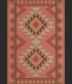 Pattern 62 Beatnik 70x102