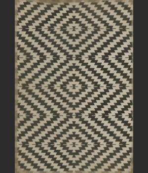 Pattern 63 Doplar Effect 70x102