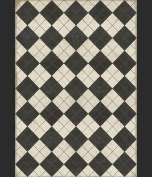 Pattern 65 High Fidelity 70x102